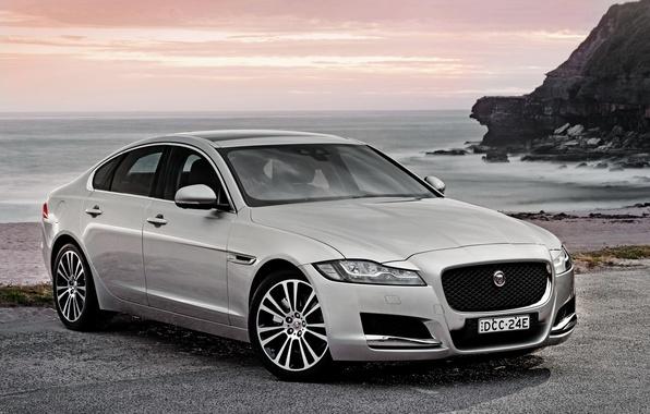 Picture Jaguar, Jaguar, R-Sport