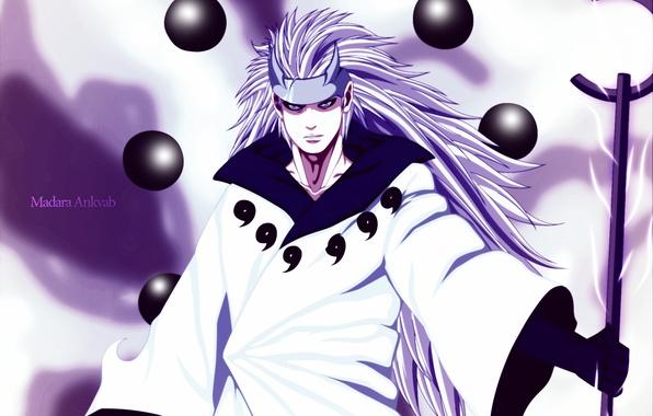 Picture Naruto, Naruto, Akatsuki, Tobi, Power Uchiha, Sennin, Madara, The Uchiha clan, The Uchiha clan.Obito, Uchiha …