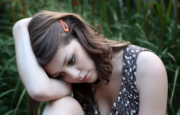 Picture neckline, the beauty, Imogen