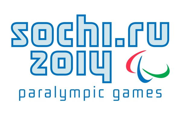 Picture Russia, Russia, Sochi 2014, Sochi 2014, Paralympic games, Paralympic games