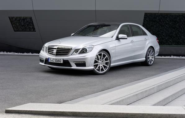 Picture mercedes, Mercedes Benz, cars, auto, wallpapers auto, Wallpaper HD, 2012 Amg, biturbo, E63 amg, Mercedes-Benz …