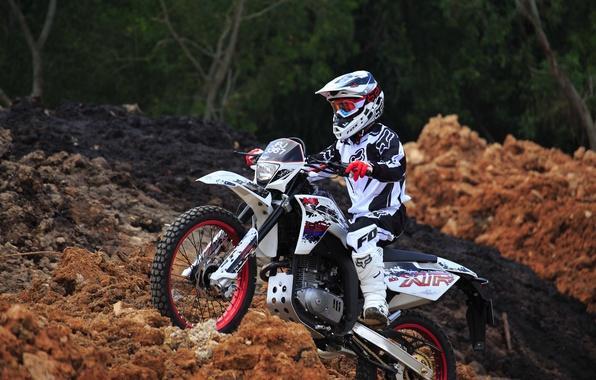 Picture sport, Moto, sport, bike, racer, motorcycle, motor, motor sport
