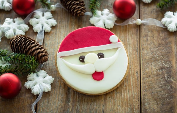 Picture food, New Year, cookies, Christmas, christmas, Christmas, food, cakes, holidays, New Year, cookies, Holidays, Christmas