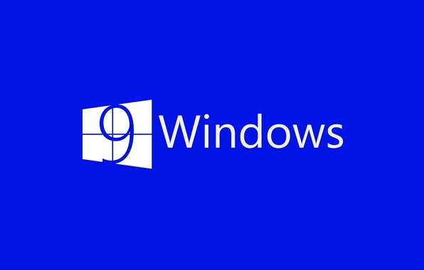 Picture computer, texture, logo, emblem, windows, operating system