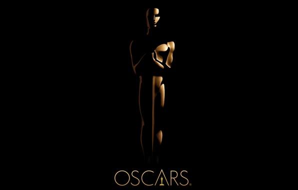 Picture figurine, Oscar, Academy Awards, the annual film award