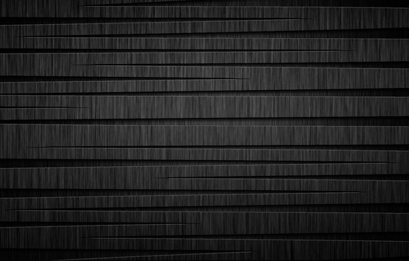 Picture surface, strip, wall, texture, texture