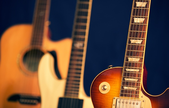 Picture guitar, strings, musical instrument