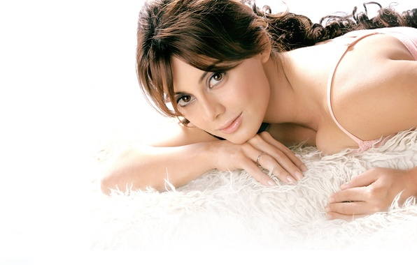 Indian sexy girl download