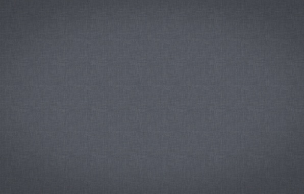 Picture grey, Apple, fabric, fiber, texture, texture, Gray, iOS, Linen, OS X, Apple Linen