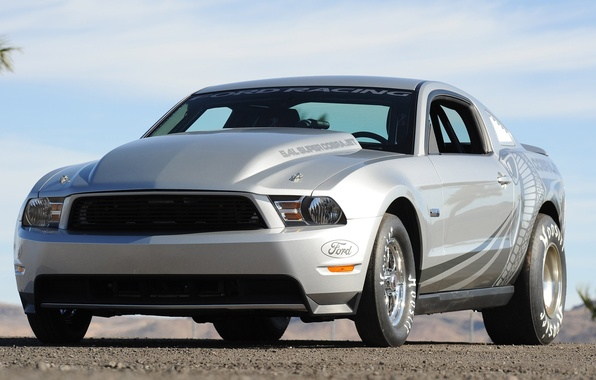 Picture Mustang, Ford, 2010, Cobra, Jet, 5.4, super