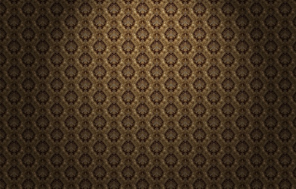 Picture Wallpaper, pattern, texture