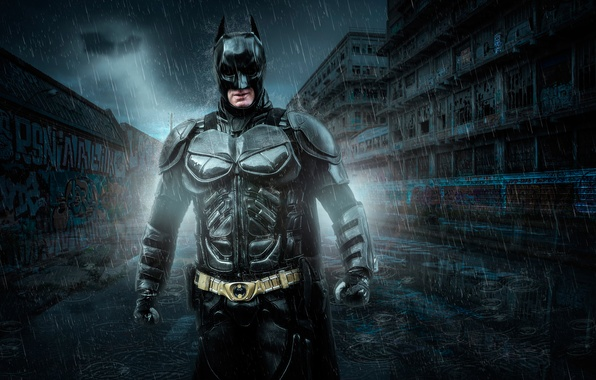 Picture Photoshop, Batman, Lightroom, Super Hero, based on the comic book, dark knights