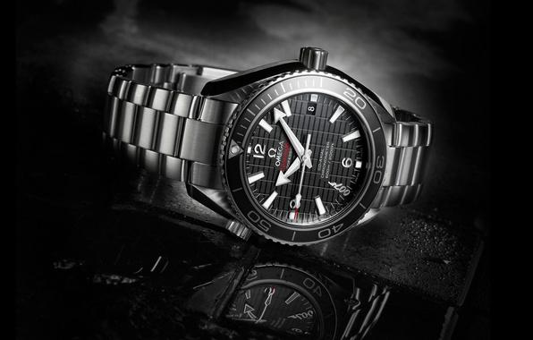 Picture macro, watch, 007, omega, omega
