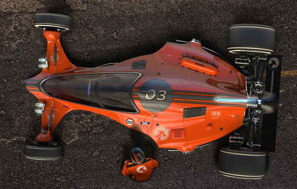 Picture the car, racing car, Igor Sobolevsky