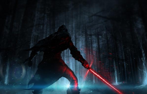 star wars the force awakens 628