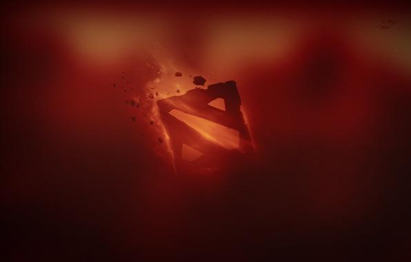 Valve dota 2 download free