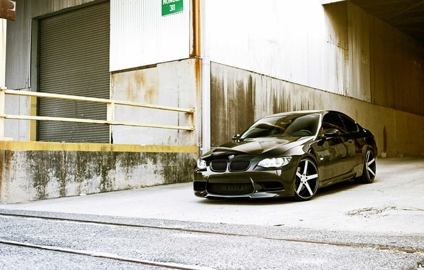 Picture bmw, BMW, cars, cars, 335i, auto wallpapers, car Wallpaper, auto photo