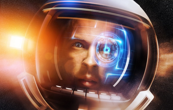 Picture look, space, interface, astronaut, fantasy, art, helmet, outdoor, elements, equipment, glow, astronaut, hardware, communication, frequency, …