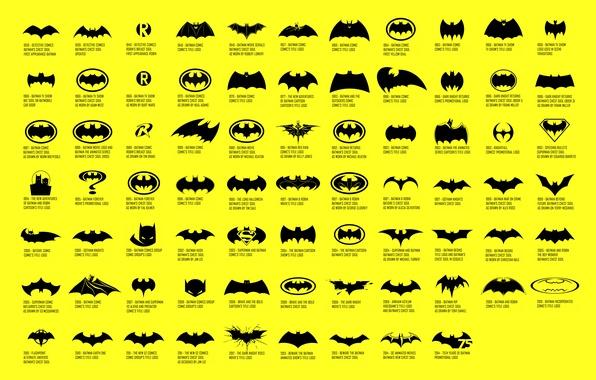 Picture Hero, The Dark Knight, Batman, Robin, Superman, The Dark Knight Rises, Year, DC Comics, Batman …