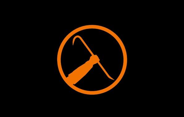 Picture Half-life, Gordon Freeman, Jimmy, Black Mesa