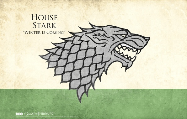 Picture wolf, mouth, game of thrones, game of thrones