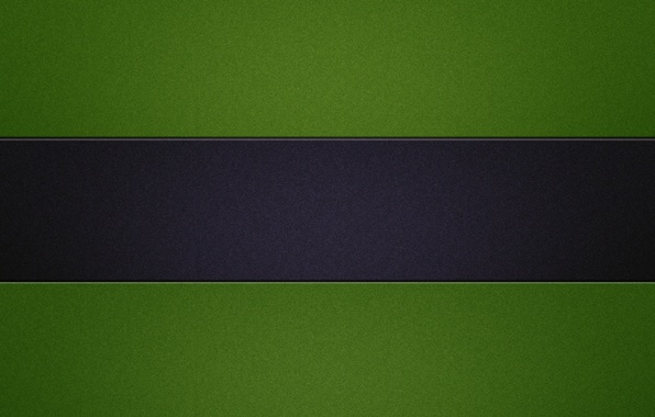 Picture green, strip, black, texture