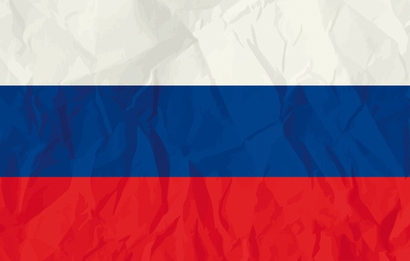 Picture flag, Russia, Patriotic Wallpaper, the flag of Russia