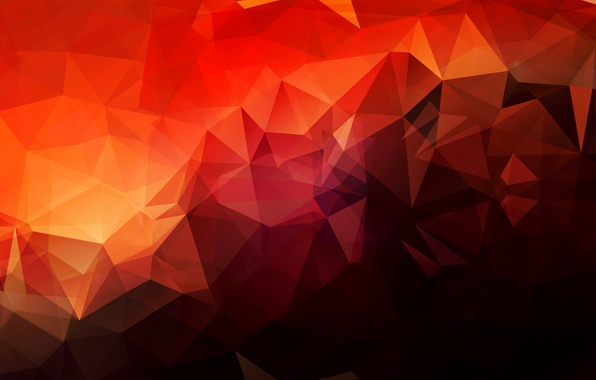 Picture light, line, Wallpaper, color, texture, figure, angle, geometry, abstract, Kut