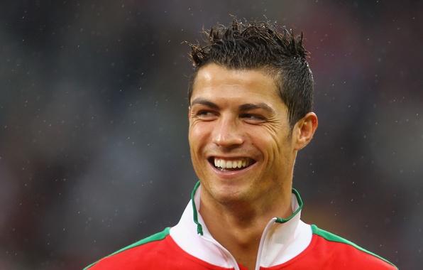 Picture water, drops, squirt, rain, drop, rains, sport with Cristiano Ronaldo rain photo, uncle Bob, portugal …