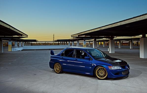 Picture cars, mitsubishi, cars, lancer, evolution, evo, auto wallpapers, car Wallpaper, Lancer, auto photo