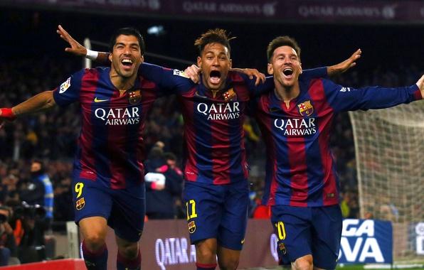 Picture club, club, barca, goal, Barcelona, football, Lionel Messi, Leo Messi, Lionel Messi, match, goal, football, …