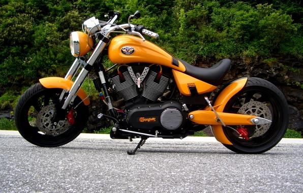 Picture Moto, bike, cheaper