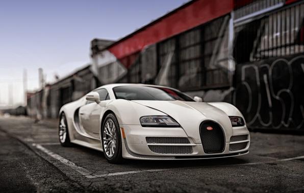 Picture Bugatti, Veyron, 2010, Bugatti, Super Sport, Veyron, US-spec