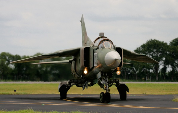 wallpaper mig 23 fighter - photo #10