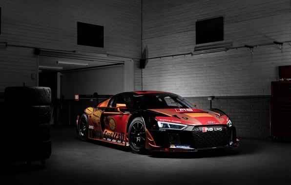 Picture Audi, Audi, sport, supercar, LMS