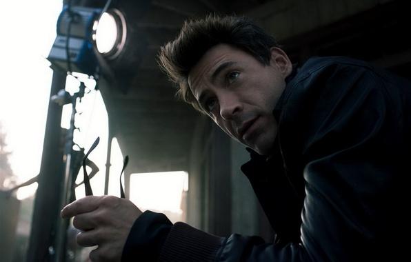 Picture actor, Robert Downey Jr, Robert Downey Jr.