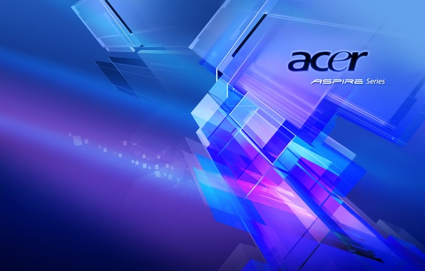 Picture computer, logo, phone, electronics, processor, brand, acer