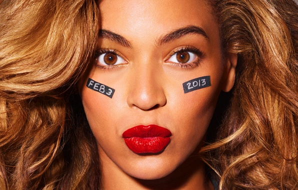 Picture eyes, face, hair, beauty, lips, beauty, black, singer, beyonce