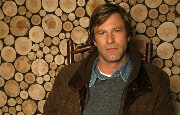 Picture actor, hollywood, aaron eckhart