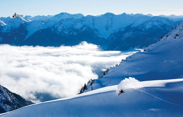 Picture Snowboard, terje, VOLCOM