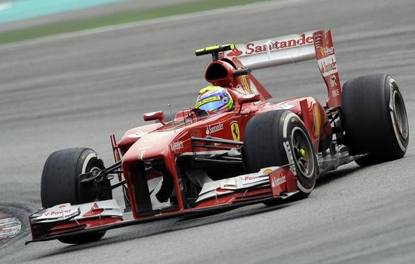 Picture Ferrari, the car, Ferrari, formula 1, F138