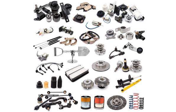 Picture white, background, texture, auto, texture, spare parts, accessories, wallpaper., car, accessories, parts