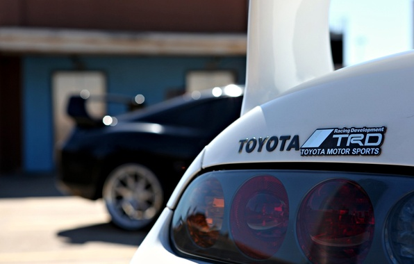 Picture photo, white, supra, black, view, cars, auto, toyota, Wallpaper HD, tuning cars, tuning auto, race …