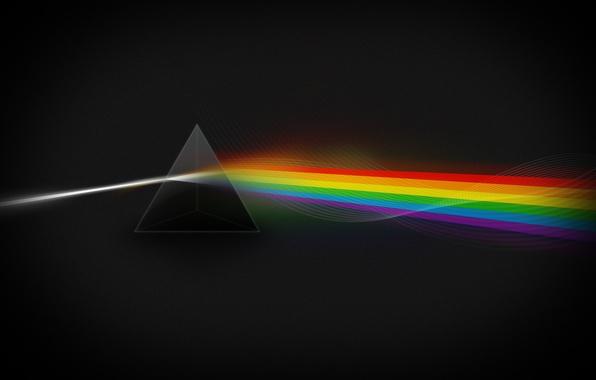 Picture music, music, rock, rock, progressive, pink floyd, psychedelic, dark side of the moon, dark side …