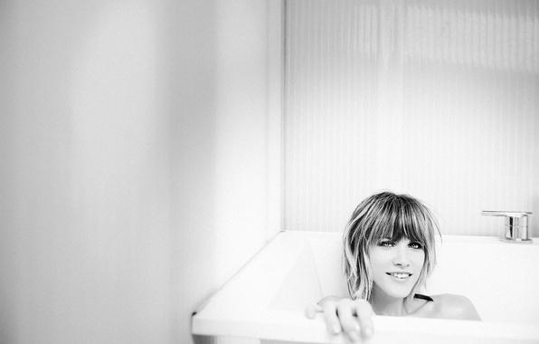 Astrea Campbell-Cobb Nude Photos 55