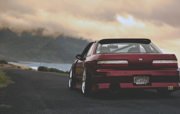 Picture nissan, Nissan, silvia, Silvia