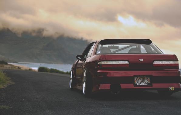 Picture nissan, Nissan, silvia, Silvia