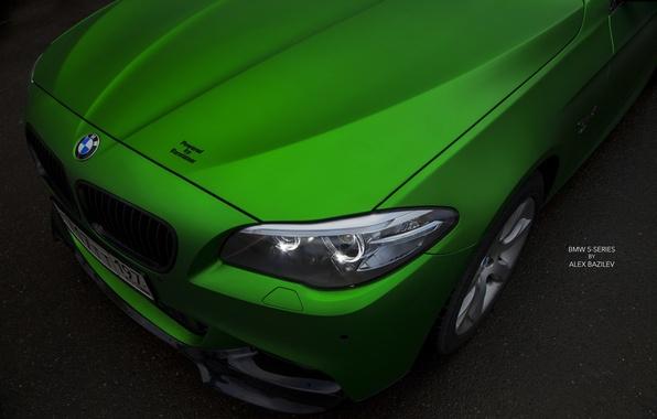 Picture machine, lights, the hood, BMW, BMW, photographer, auto, photography, photographer, Alex Bazilev, Alexander Bazylev, Alexander …