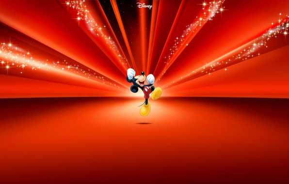 Picture cartoon, Mickey mouse, disney, mickey mouse
