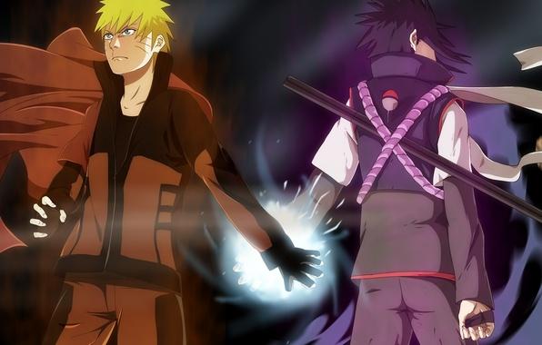 Picture sword, Sasuke, Naruto, war, anime, katana, boy, ninja, asian, Uchiha, manga, Uzumaki, Uchiha Sasuke, shinobi, …